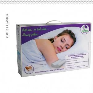 Kutije za jastuk
