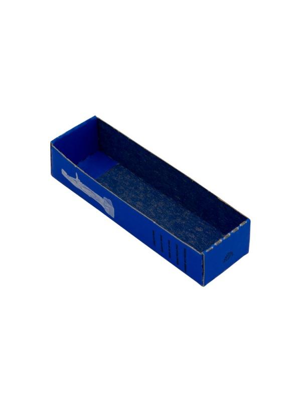 Kutije za suvenire